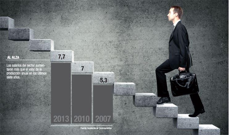 Remuneración pública enfrenta nuevo paradigma