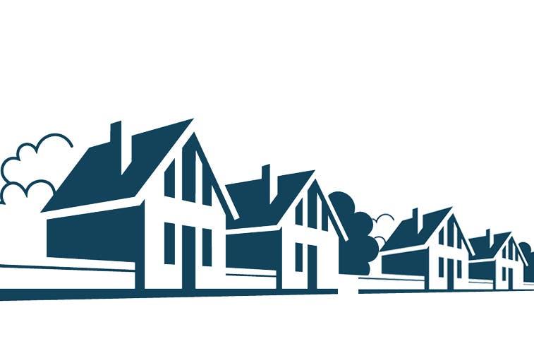 Mucap colocó ¢1.700 millones en bonos de vivienda