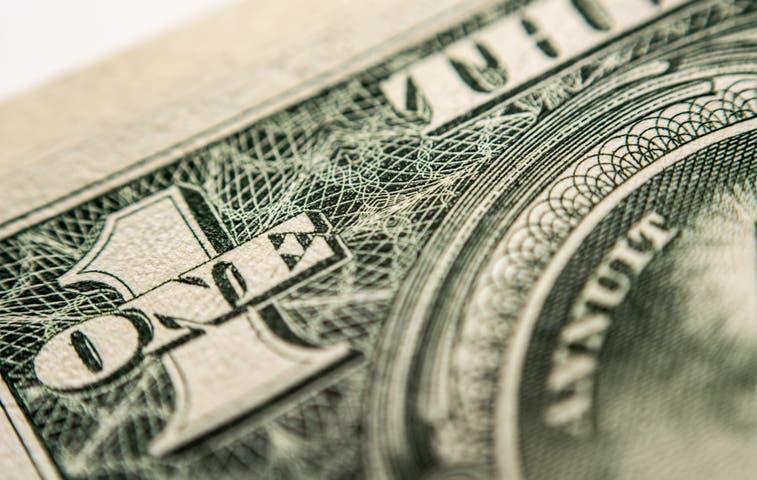 Intervención al dólar no cesa