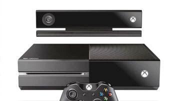 Microsoft presentó sus novedades
