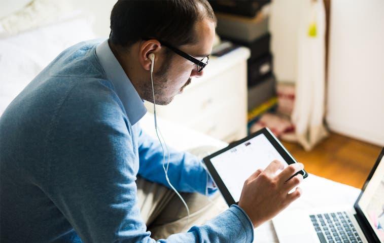 Kölbi acelera Internet en el hogar