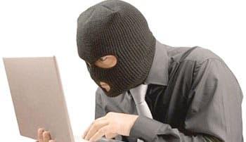 Jugadores atraen a los cibercriminales