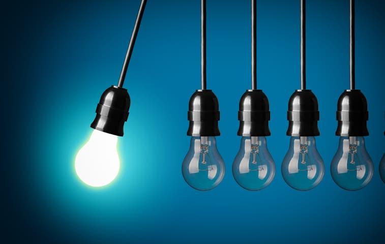 Analizarán propuestas para baja de tarifa eléctricas
