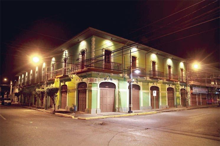 Agoniza Limón Ciudad Puerto