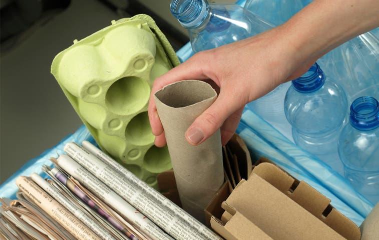 Corea del Sur nos ayudará en manejo de residuos