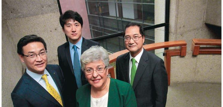 Diagnóstico determinará futuro del tratamiento de residuos