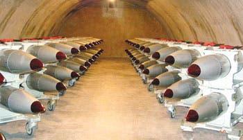 Irán y Alemania coinciden en comenzar con pacto nuclear