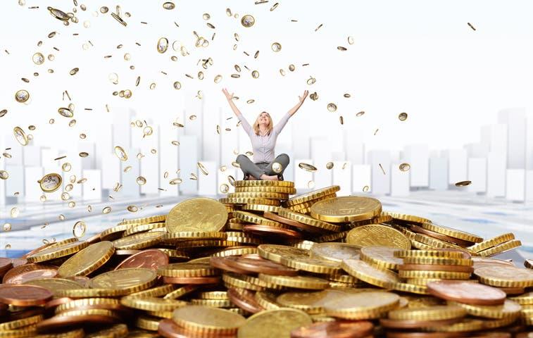 Mejoran condiciones para créditos personales