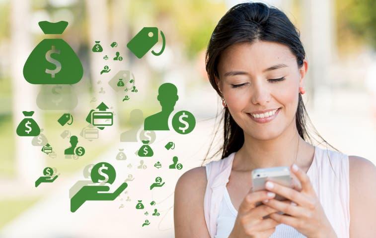 Promérica lanza app móvil a usuarios