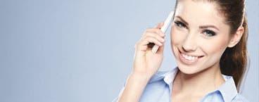 20 consejos de etiqueta al teléfono