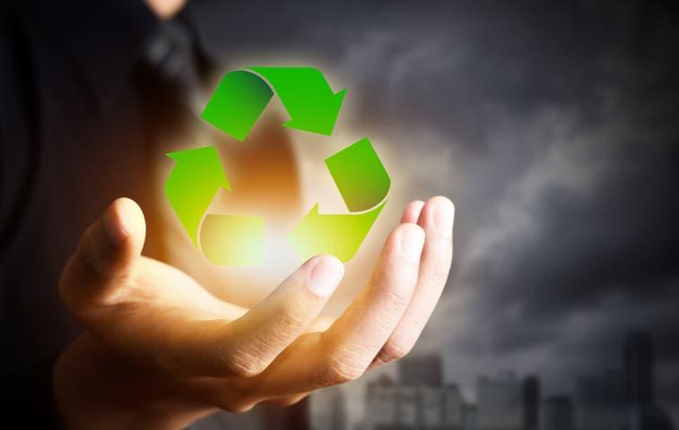 País frena generación de electricidad con basura