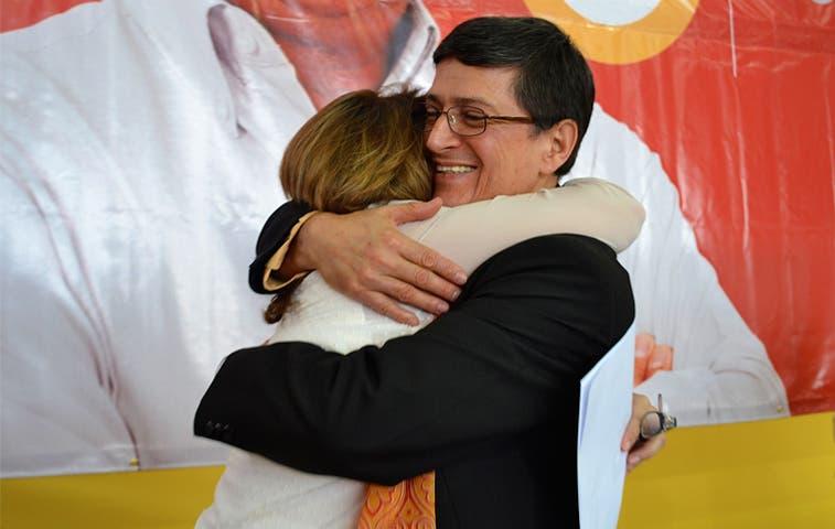 Nuevo presidente del PAC se elegirá el 28 de junio