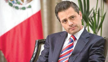 México asume presidencia de Alianza del Pacífico