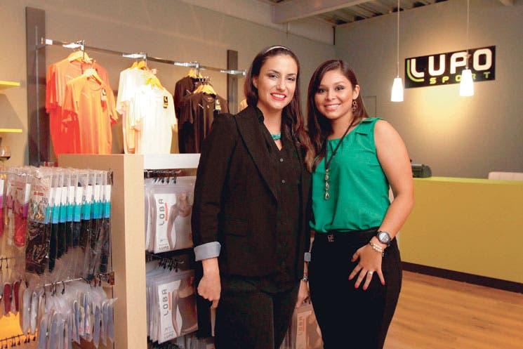 Brasil trae moda a Costa Rica