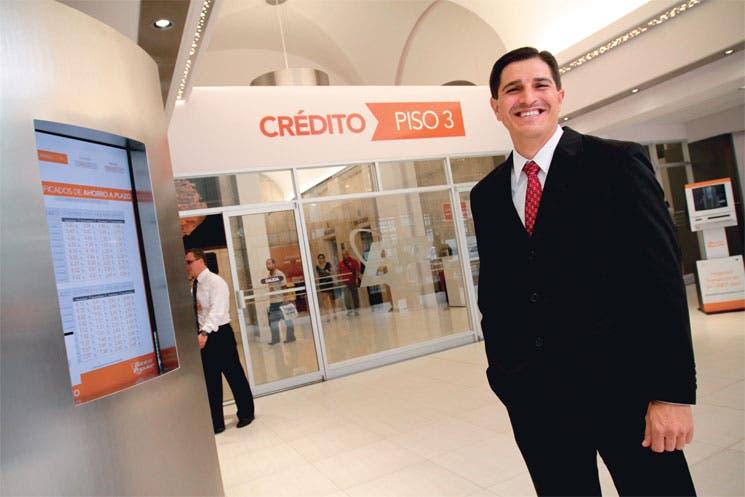 Banco Popular hace más atractivo su crédito