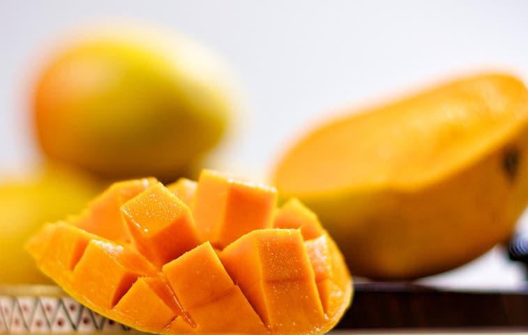 74% de exportaciones de mango van a Europa