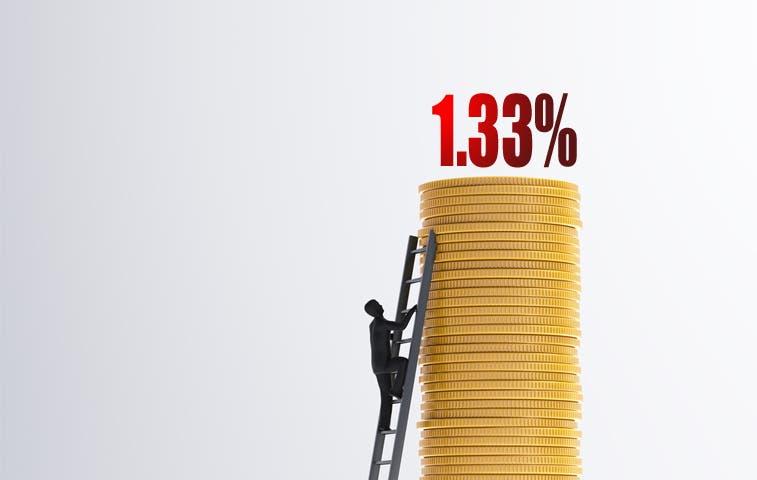 Sindicatos se oponen a propuesta salarial de empresarios