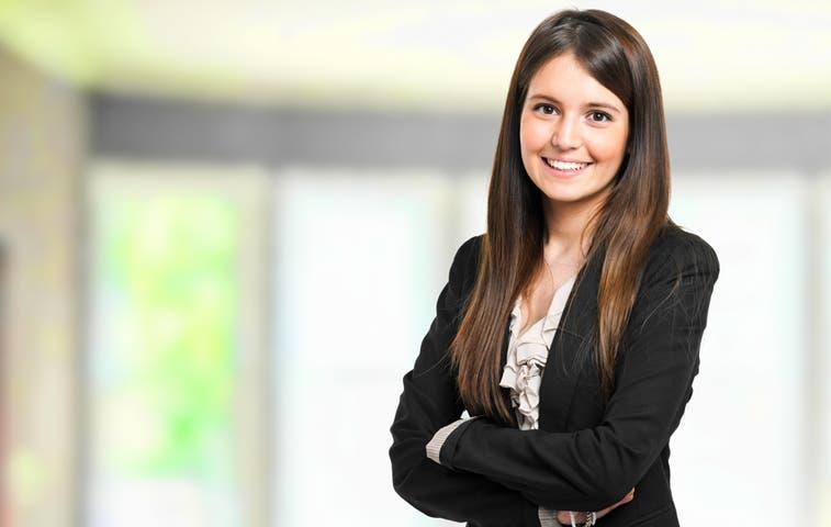 Ábrase al emprendedurismo y a los negocios