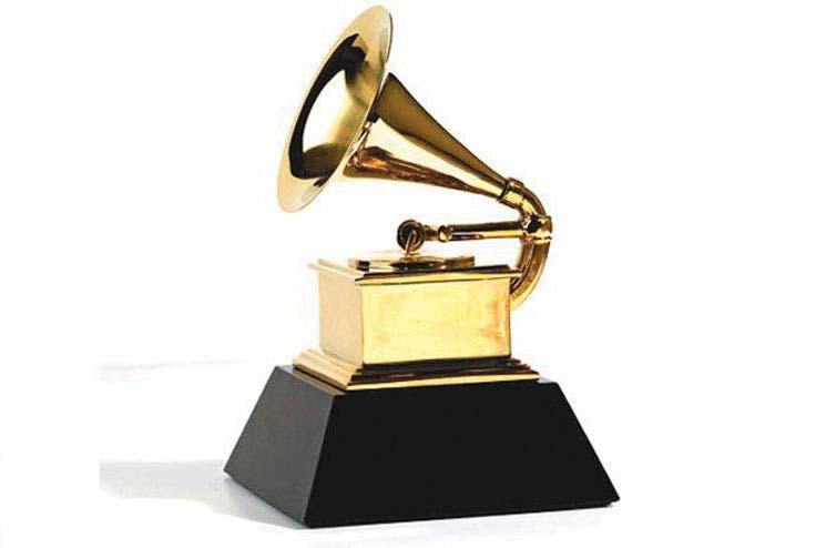 Los Grammy Latino se celebrarán en Las Vegas