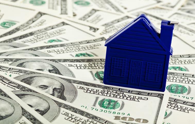 Acobo fusiona sus fondos de inversión inmobiliarios