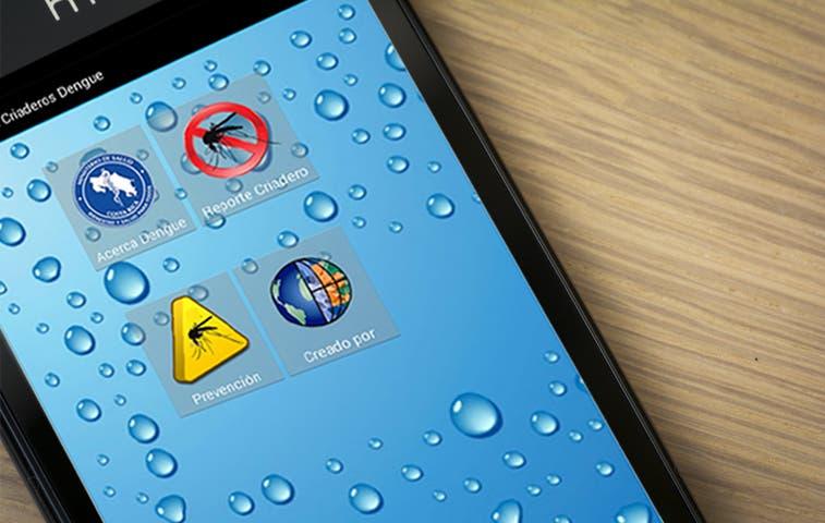 """App tica elegida como """"La mejor del mundo"""""""