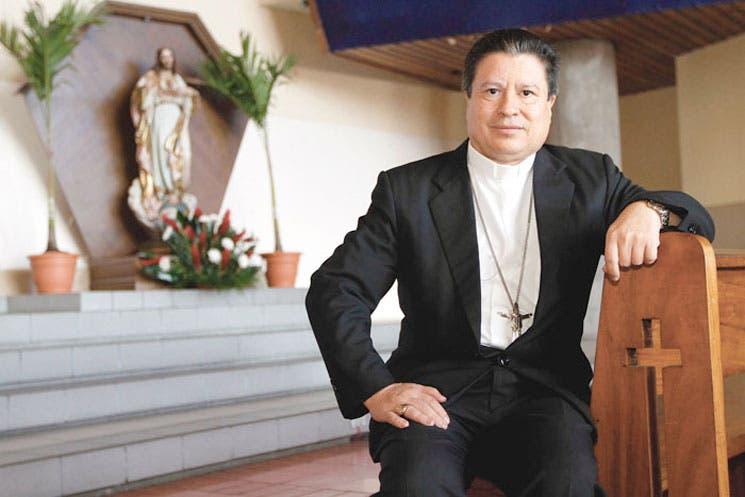 Iglesia enfila lucha contra sociedades de convivencia