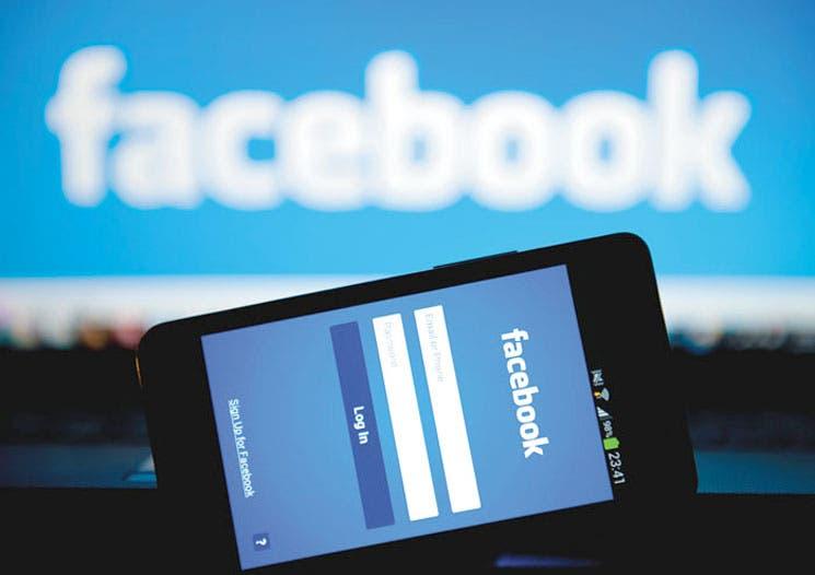 Facebook desata polémica