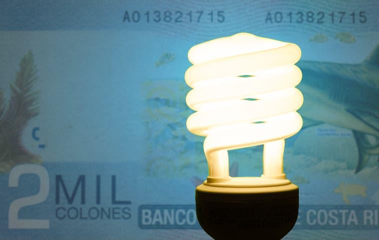 Costo eléctrico irá a consenso en nueva comisión