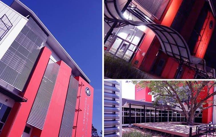 Diseño de edificio de la Caja estará en panel mundial