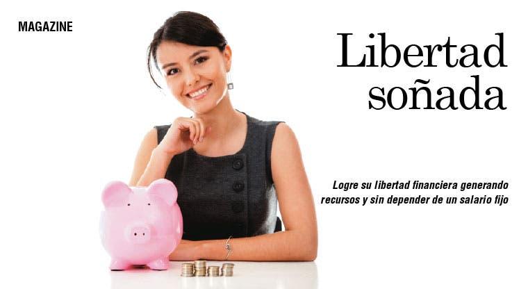 Pague sus deudas y tenga tiempo libre