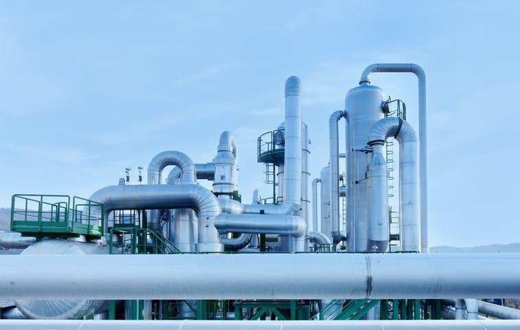Crédito japonés permitirá generación geotérmica