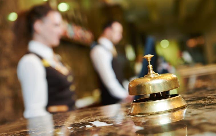 Hoteles y restaurantes deben ¢5 mil millones