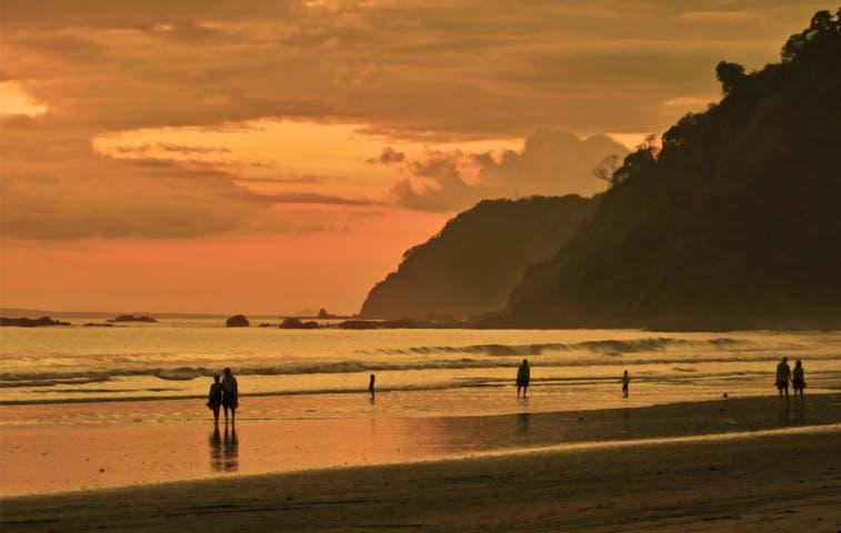 Destacan a Costa Rica en televisión brasileña