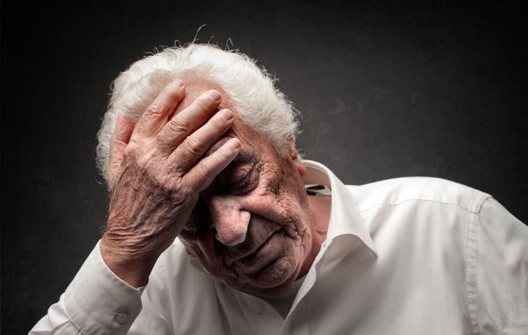 Crece cifra de maltrato a adultos mayores