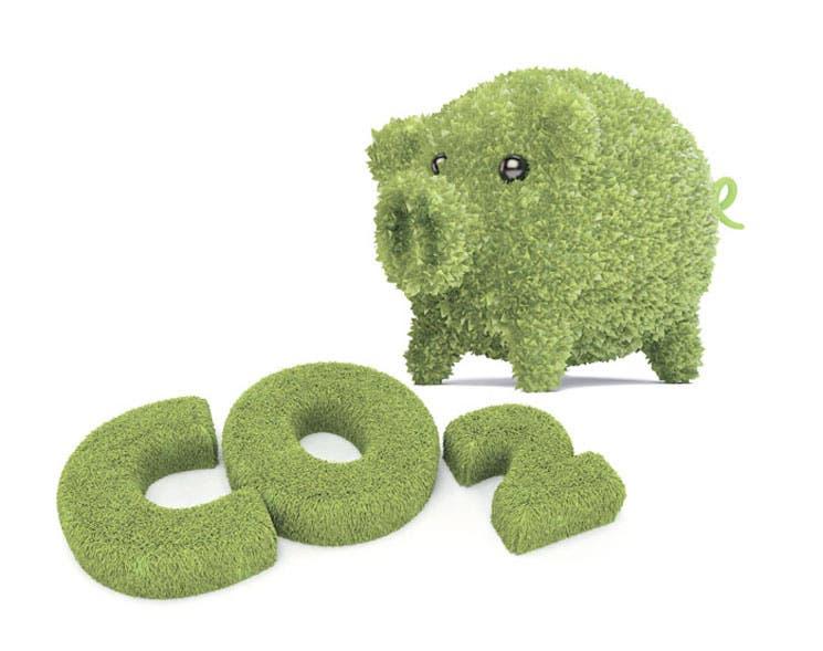 Verdes y rentables