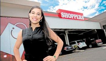 Nueva opción de compra nace en San José