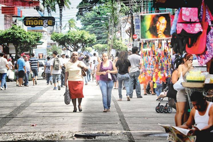 Misión: Resucitar Limón Ciudad Puerto