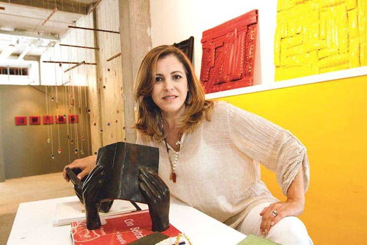 Valoarte exhibirá más de 320 obras