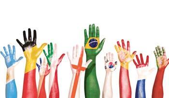 Consumidores denuncian publicidad engañosa en el Mundial