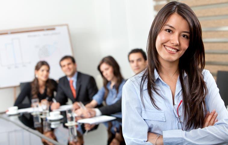 Empresas podrán atraer más profesionales