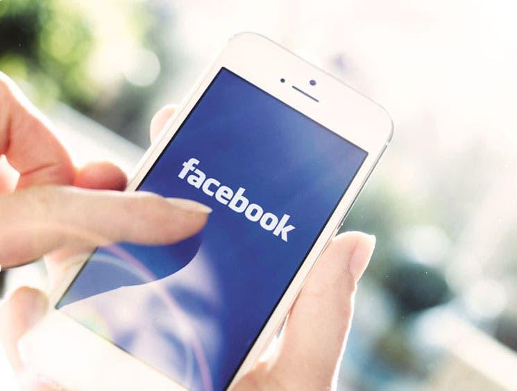 Facebook admite carencias en la comunicación de su experimento