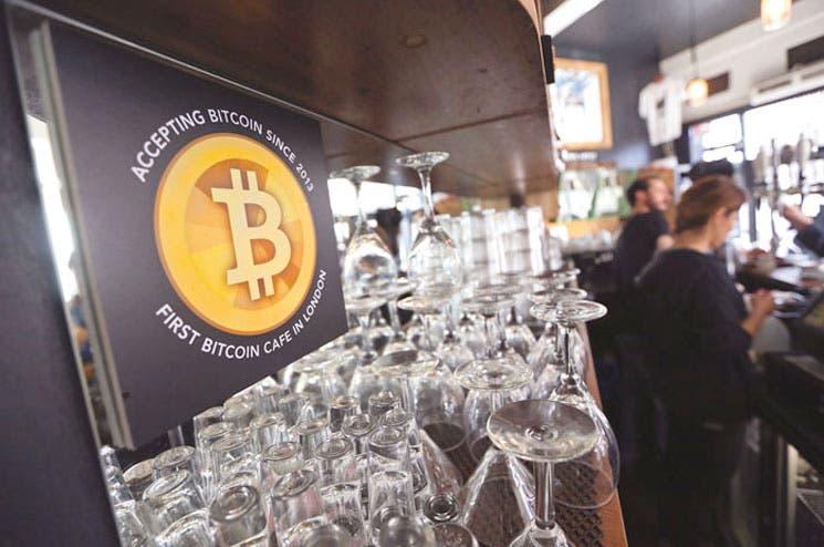 Piden transparencia de divisas digitales