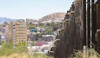 Centroamérica acuerda medidas para prevenir migración infantil