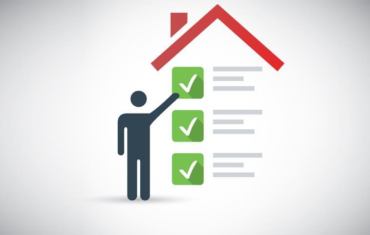 Arrancó encuesta nacional de hogares 2014