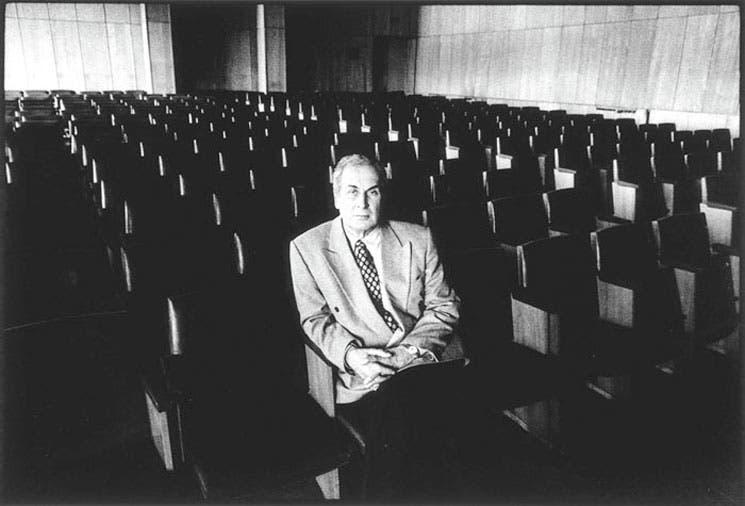 Fallece expresidente de Georgia Eduard Shevardnadze
