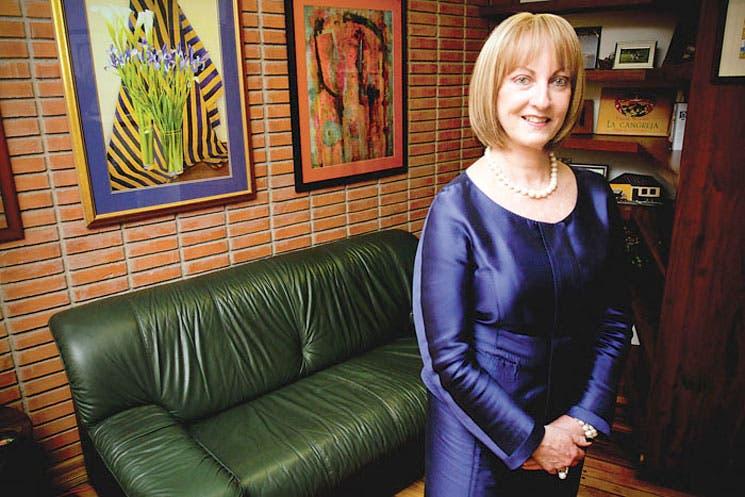Taitelbaum renuncia ante cuestionamientos