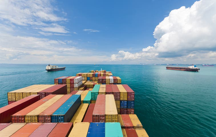 Impulsan comercio y agronegocios en la región