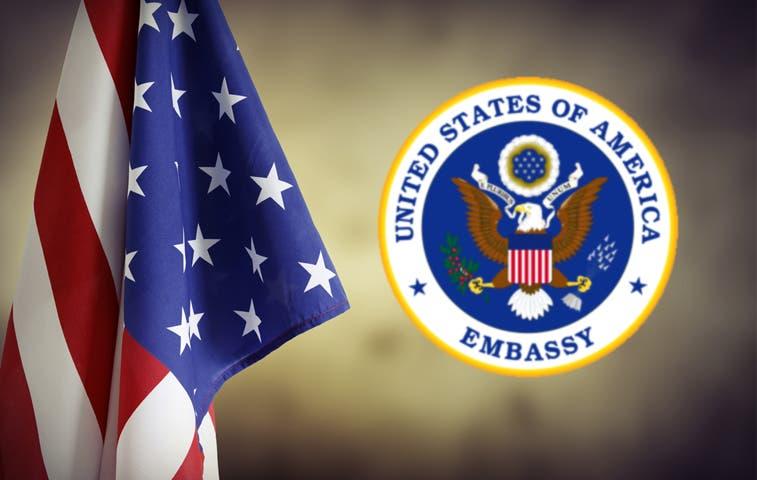 Casa Blanca nomina embajador para Costa Rica
