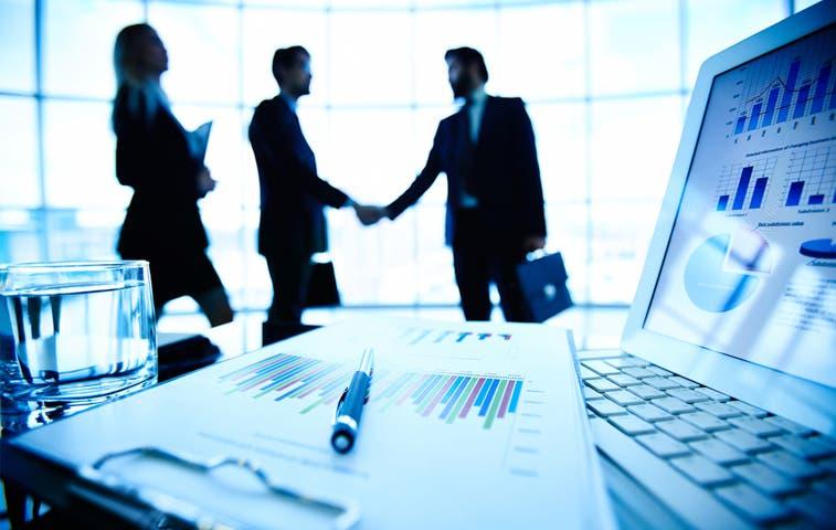 Sysde nuevo socio estratégico de Oracle
