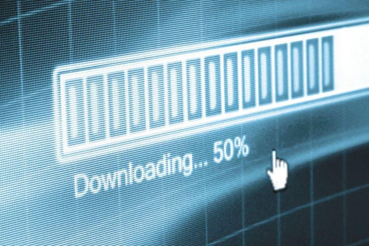 Telcos mantienen Internet ilimitado